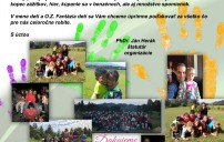2017_07_Dakovny_list_detsky_tabor_OZ_Fantazia_deti