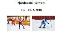 2018_02_16-18_MSŠO_v_lyzovani
