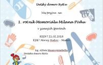 2018_02_21_1_roc._Memorialu_M._Pivku_v_zimnych_sportoch