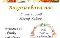 2018_03_16_Rozpravkova_noc