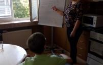 2018_11_Mgr.Zilincikova_Miesanie_farieb_prednaska