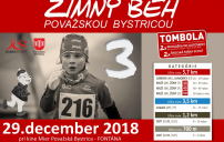 2018_12_28_Zimny_beh_Povazskou_Bystricou
