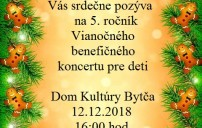 2018_12_Vianocny_beneficny_koncert_pre_deti_Pozvanka