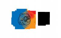logo bez pozadia cierne